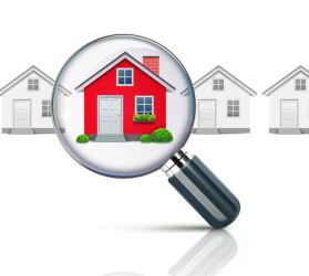 Building a home in San Antonio