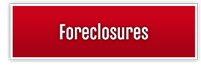 Foreclosures in San Antonio