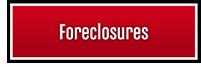 Foreclosures in San Antonio