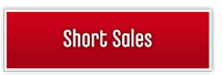 San Antonio Short Sales