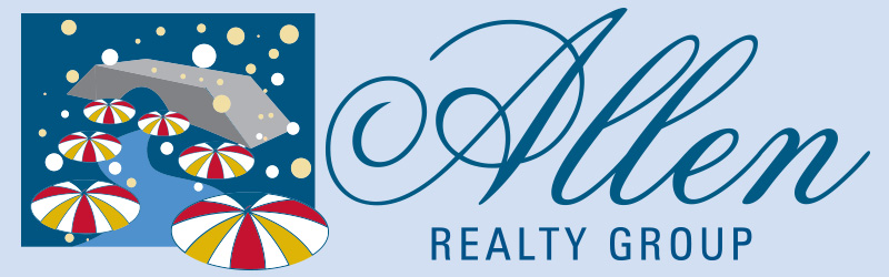 Allen Realty Group