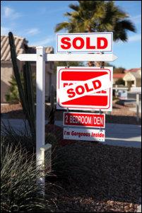San Antonio Real Estate Secrets