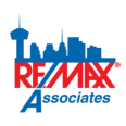 RE/MAX Associates San Antonio Texas
