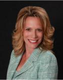 Dawn Ainslie - San Antonio Realtor