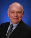 Jerry Allen - San Antonio Realtor