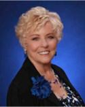 Priscilla Allen - San   Antonio Realtor