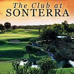 Sonterra Homes for Sale