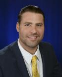 Tyler Herman REALTOR San   Antonio