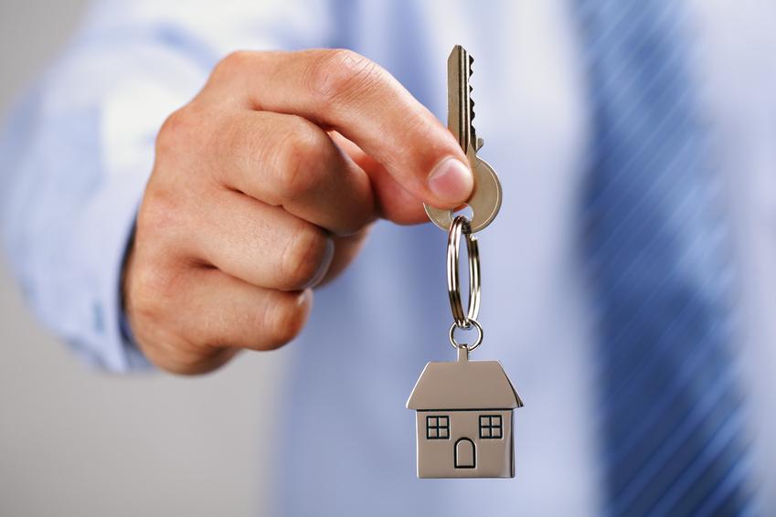 real estate agent for Sonterra, San Antonio, TX