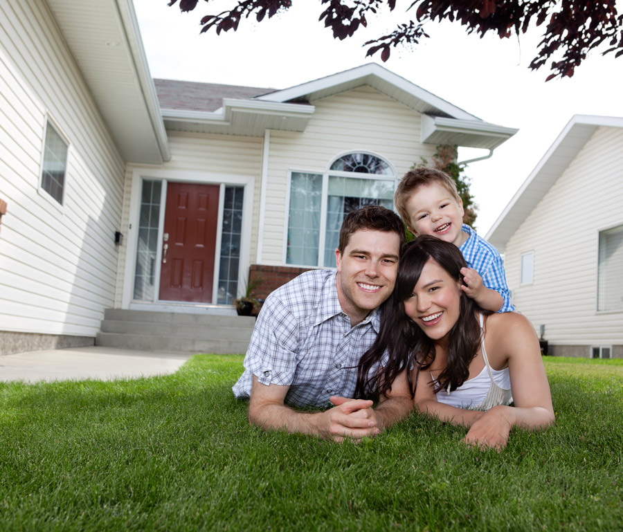 Remax real estate agents help Sonterra, San Antonio families find their dream home.
