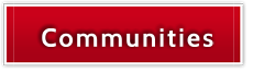 Communities in San Antonio