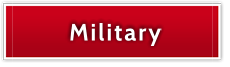 Military homes in San Antonio