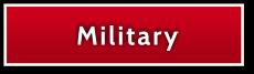 Military homes in San Antonio