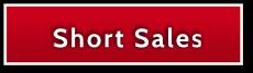 Shart Sales in San Antonio